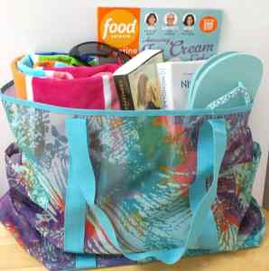 Teacher Appreciation Gift Ideas For All Students Of All Ages