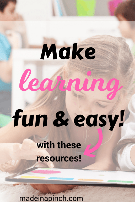 summer learning resources ideas for learning all summer