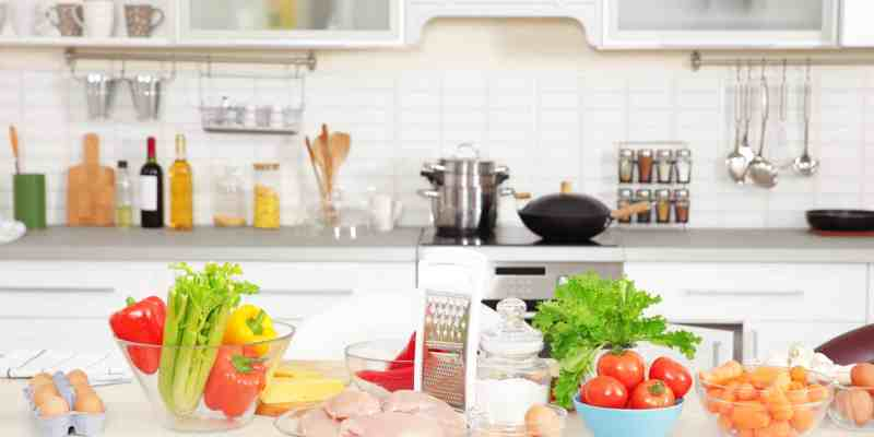 Top 15 Eco-Friendly Kitchen Gadgets Every Home Needs (gift guide)