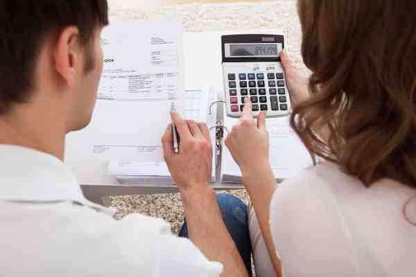 Tired of watching your money go down the drain? Stop the money drain by getting rid of these budget killers like this budgeting couple is doing.