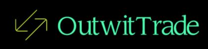 OutwitTrade logo