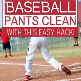 cropped-how-to-clean-white-baseball-pants-pin.jpg