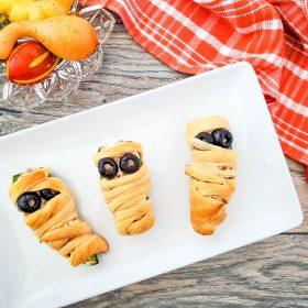 mummy jalapeno poppers