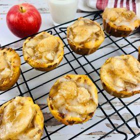 apple pie bites final
