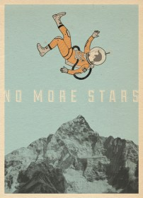 Robbie Porter - No More Stars. Buy it now http://bit.ly/1Cm50U3
