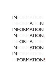Rowan Ottesen - Information