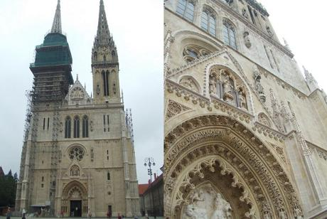 catedral-dupla.jpg