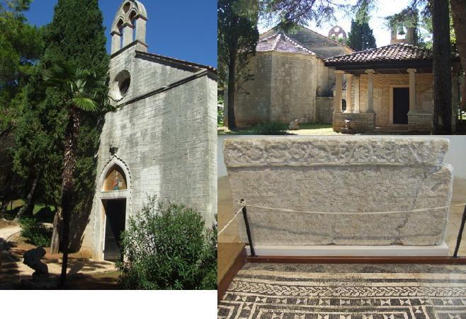 igreja-tripla.jpg