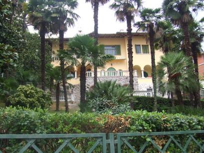 opatija_hotel5.jpg