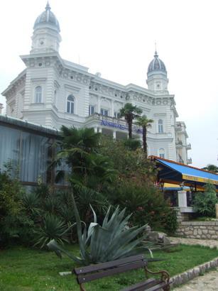 opatija_hotel7.jpg