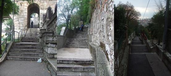 rijeka_escadaria.jpg