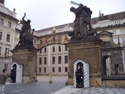 castelo_entrada.jpg