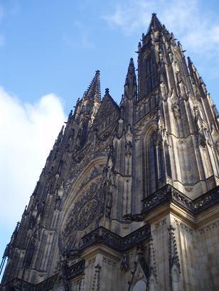 catedral_frente.jpg