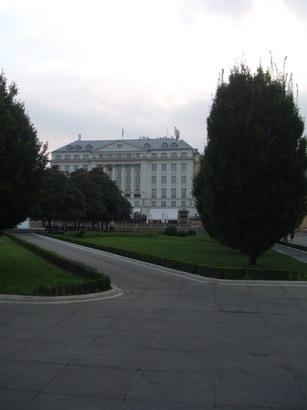 esplanade2.jpg