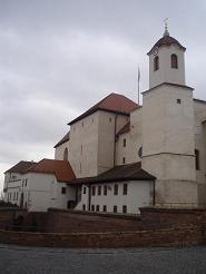 castelo2.jpg