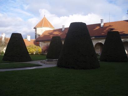 castelo_patio4.jpg