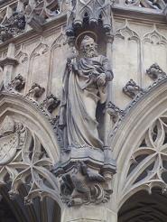catedral_detalhe.jpg