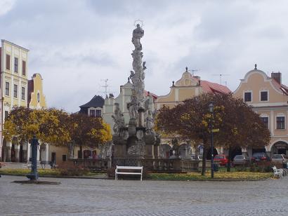 estatua21.jpg