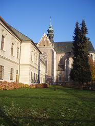 igrejal3.jpg