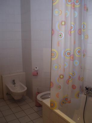 hostel_banheiro.jpg