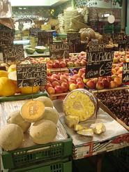 mercado_jaca.jpg