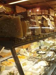 mercado_queijos.jpg