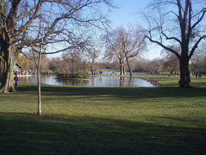 regentpark.jpg