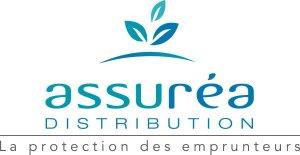 logo assurea