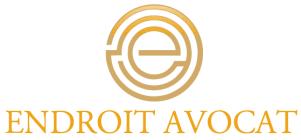 Laurent DENIS Endroit Avocat