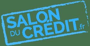 salon du crédit