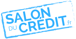logo-salonducredit