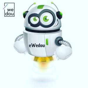 ewedou