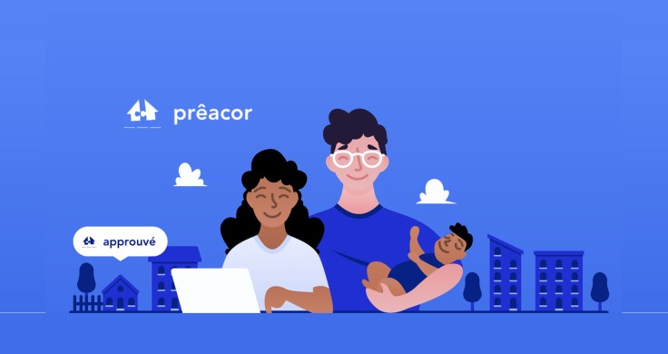 share_preacor
