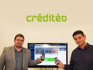 focus_startup_crediteo