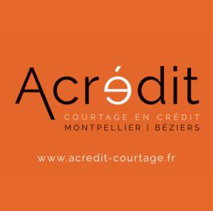 Logo ACREDIT