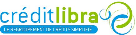 Logo crédit libra.png