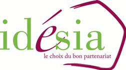 logo IDESIA.png