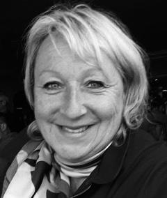 Nathalie Baldachino