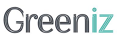 Greeniz