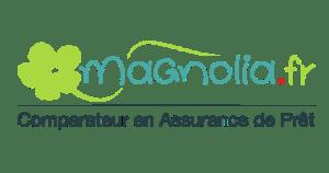 assurance de prêt  magnolia