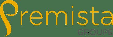 Logo PREMISTA