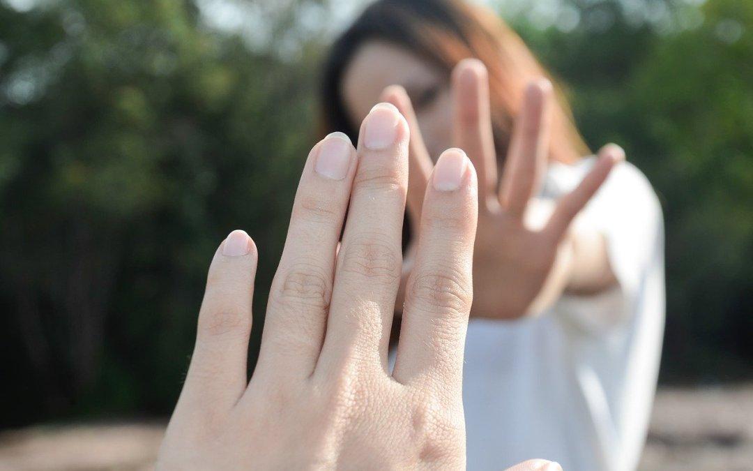 Orientações da DGS para Casamentos e Batizados