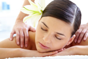 Massage Koh Lanta