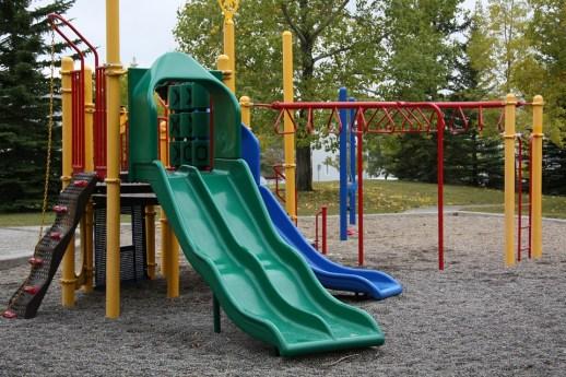 Parc enfants
