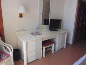 Chambre Bahia Principe Tenerife
