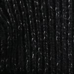 BAB-CABAIA-BONNET-BEANIE-SANS-POMPON-MAILLE-KNIT-CLOVER-BLACK-NOIR-2-FW1920-BD