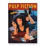 Pulp Fiction 1024px