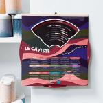 le-caviste (1)
