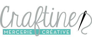 logo-craftine1