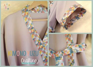 visuel_kimono